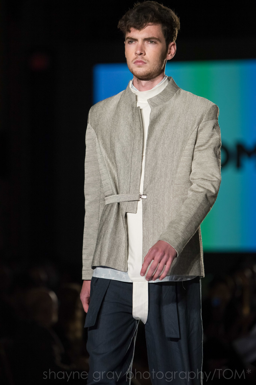 Shayne-Gray-Toronto-men's-fashion_week-TOM-christian-l'enfant-roi-6467.jpg