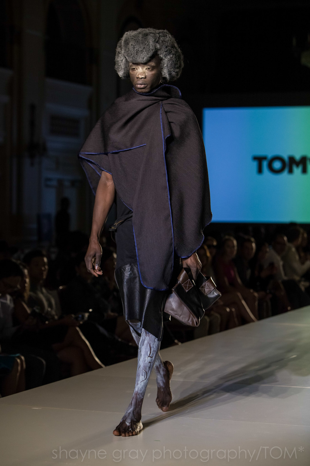 Shayne-Gray-Toronto-men's-fashion_week-TOM-jose-duran-7670.jpg