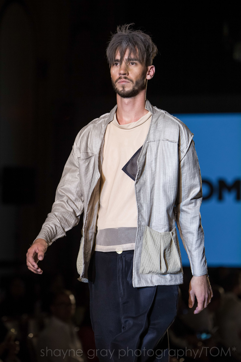 Shayne-Gray-Toronto-men's-fashion_week-TOM-jose-duran-7692.jpg