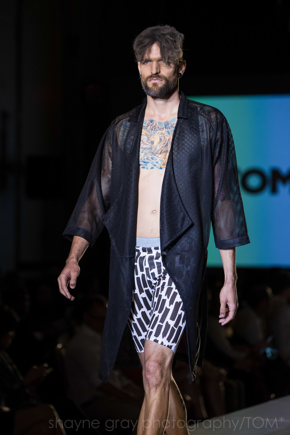 Shayne-Gray-Toronto-men's-fashion_week-TOM-jose-duran-7709.jpg