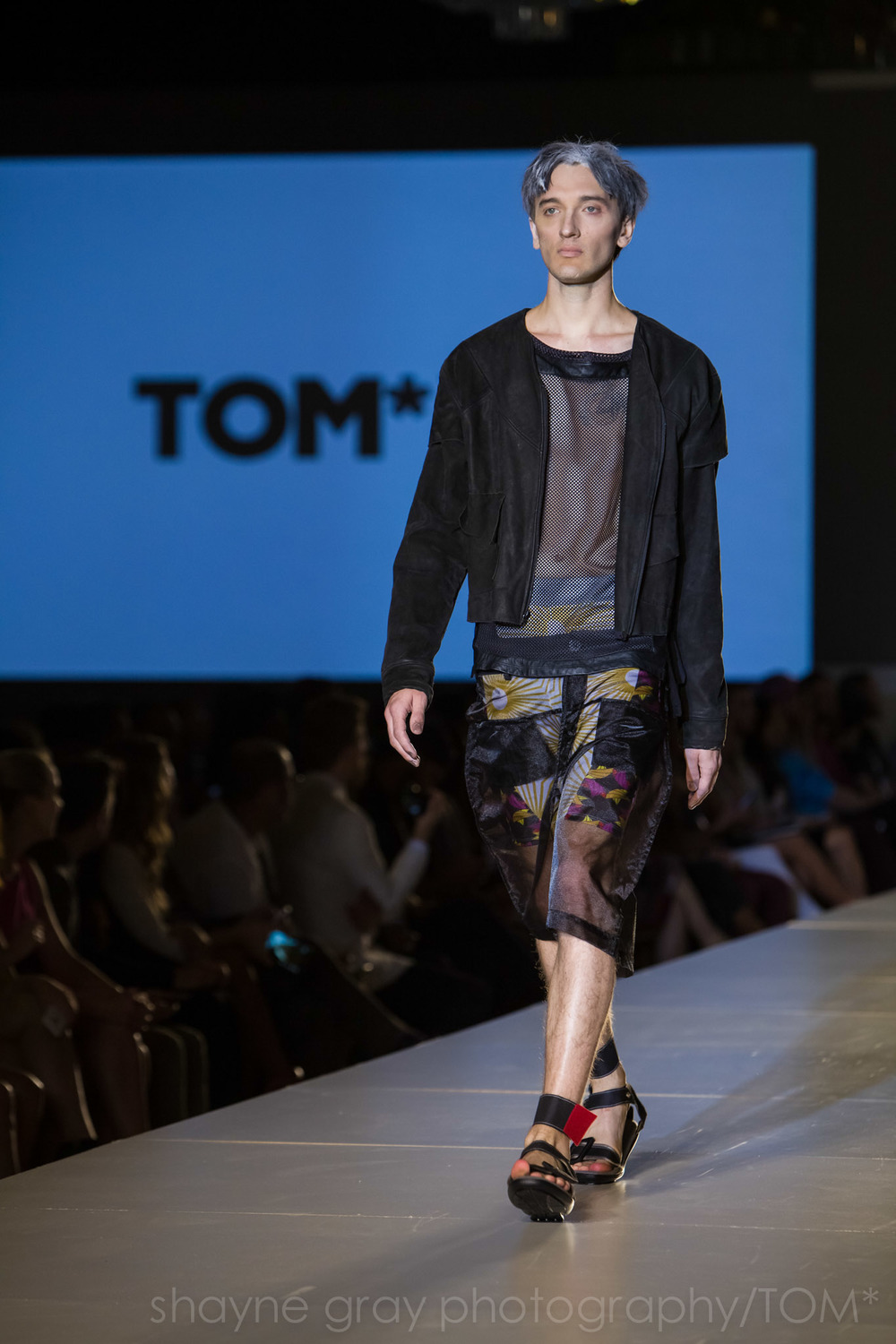 Shayne-Gray-Toronto-men's-fashion_week-TOM-jose-duran-7716.jpg