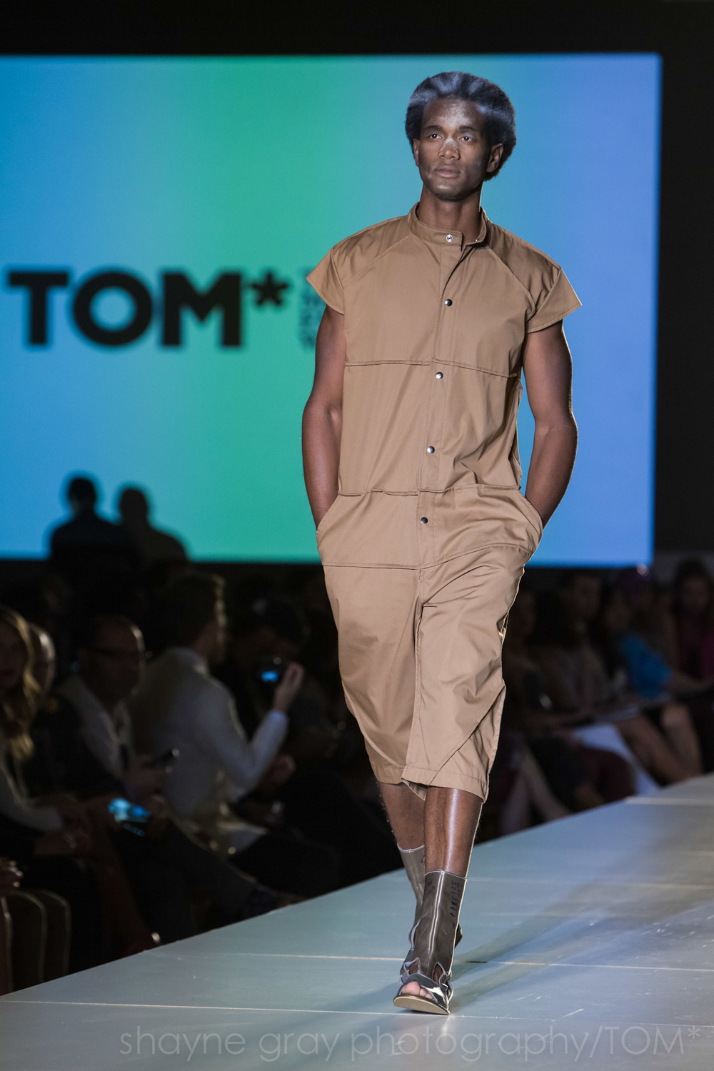 Shayne-Gray-Toronto-men's-fashion_week-TOM-jose-duran-7729.jpg