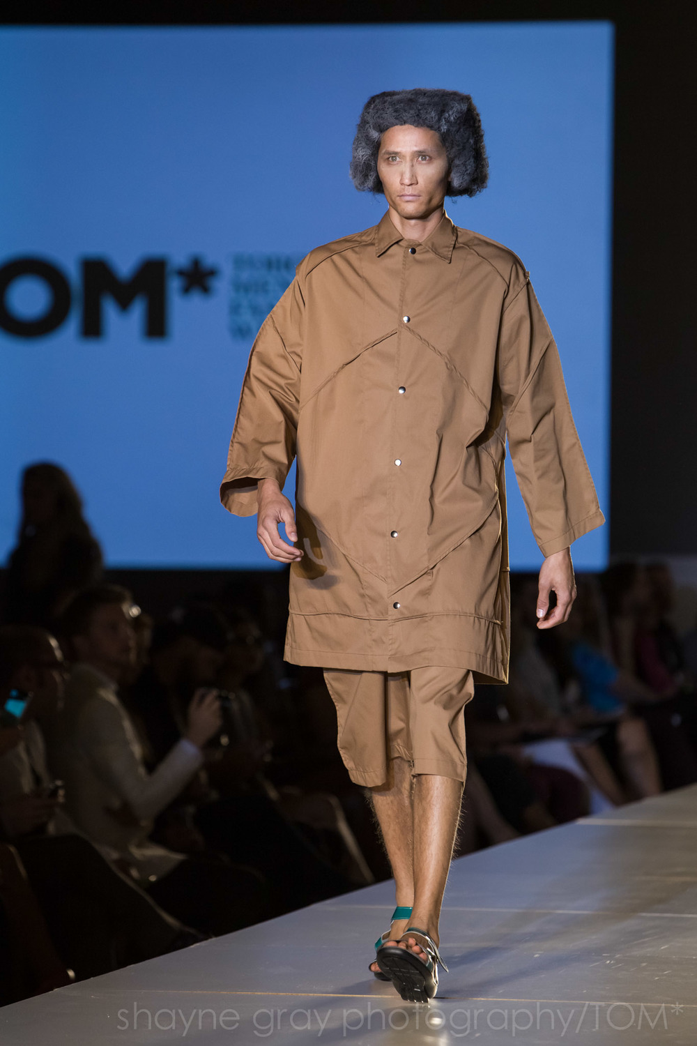 Shayne-Gray-Toronto-men's-fashion_week-TOM-jose-duran-7734.jpg