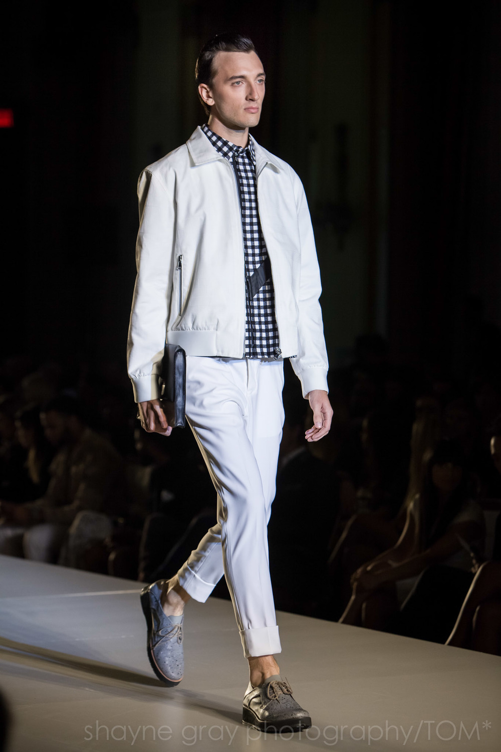 Shayne-Gray-Toronto-men's-fashion_week-TOM-noel-crisostomo-8446.jpg