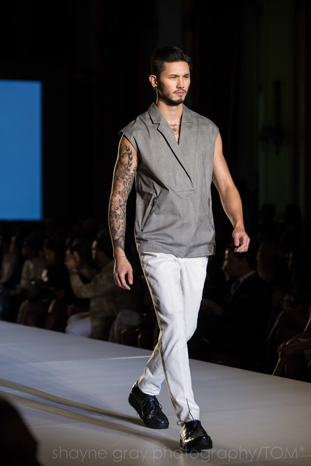 Shayne-Gray-Toronto-men's-fashion_week-TOM-noel-crisostomo-8449.jpg