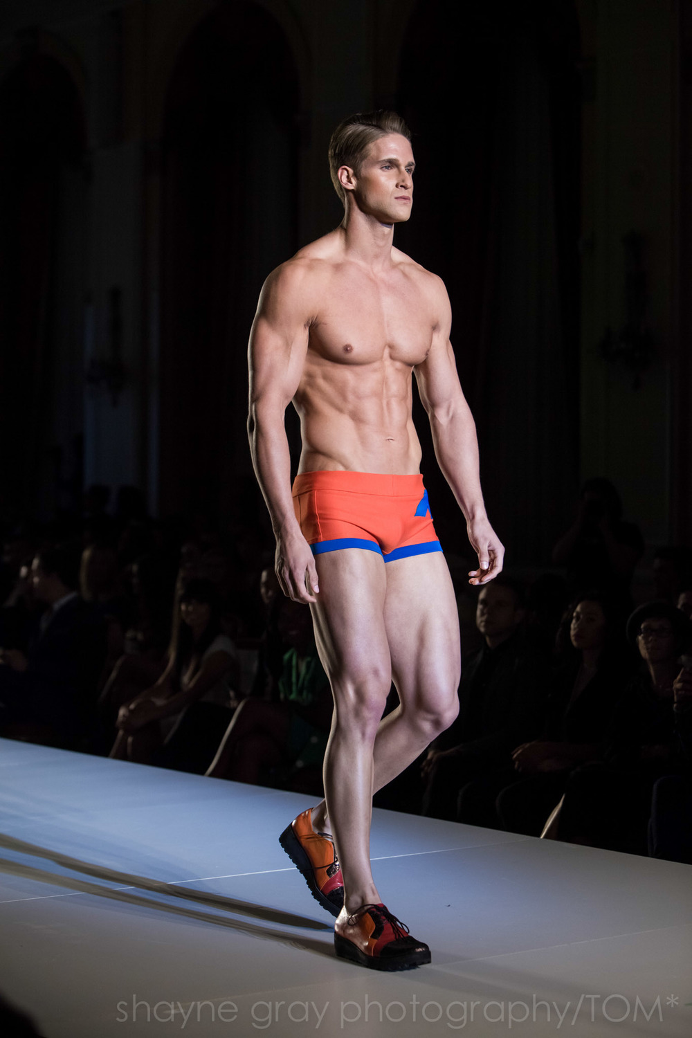 Shayne-Gray-Toronto-men's-fashion_week-TOM-noel-crisostomo-8456.jpg