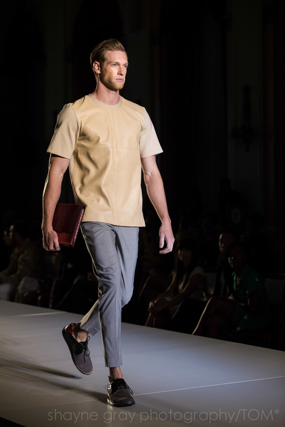 Shayne-Gray-Toronto-men's-fashion_week-TOM-noel-crisostomo-8463.jpg