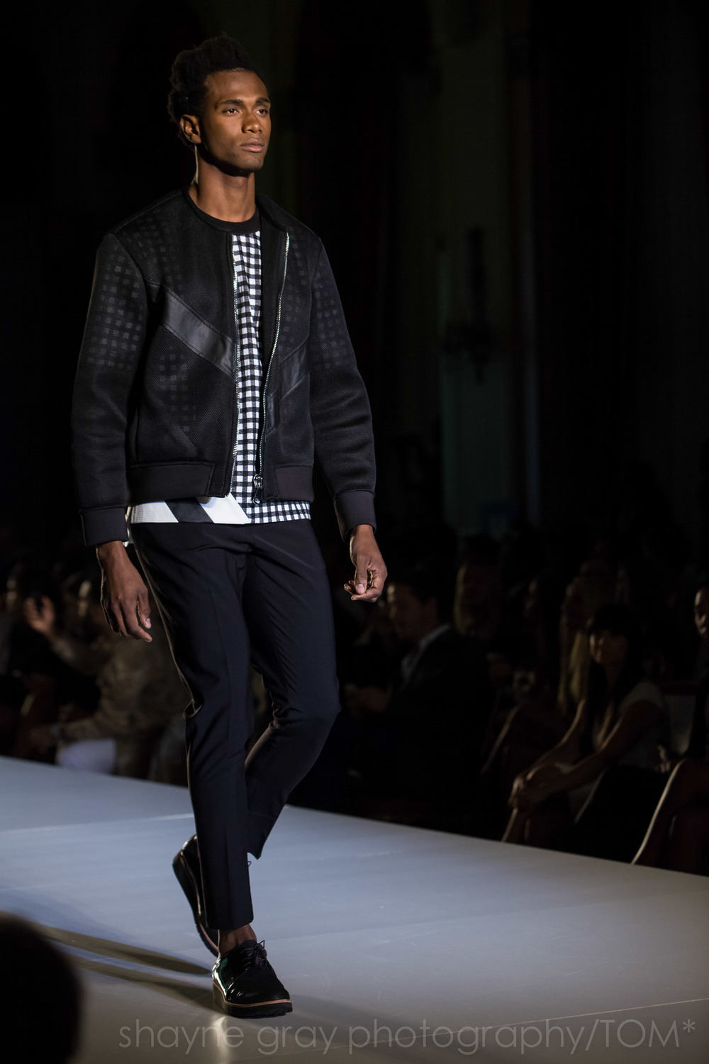 Shayne-Gray-Toronto-men's-fashion_week-TOM-noel-crisostomo-8469.jpg