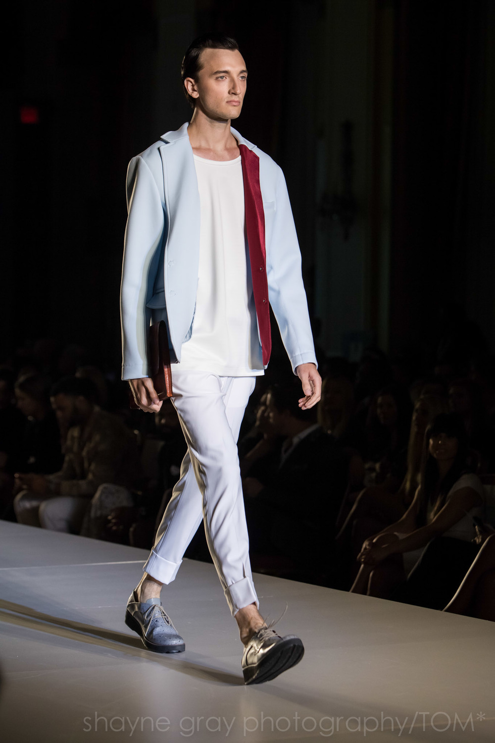 Shayne-Gray-Toronto-men's-fashion_week-TOM-noel-crisostomo-8473.jpg
