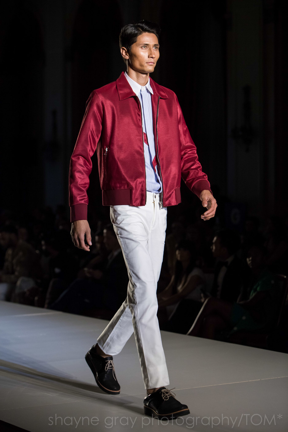 Shayne-Gray-Toronto-men's-fashion_week-TOM-noel-crisostomo-8477.jpg