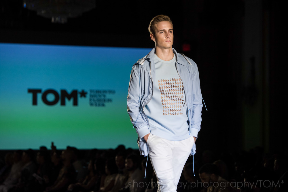 Shayne-Gray-Toronto-men's-fashion_week-TOM-noel-crisostomo-8480.jpg