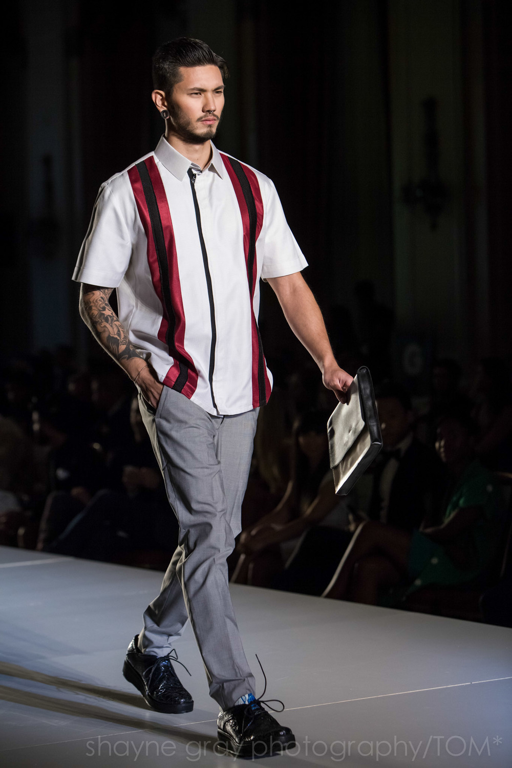 Shayne-Gray-Toronto-men's-fashion_week-TOM-noel-crisostomo-8479.jpg
