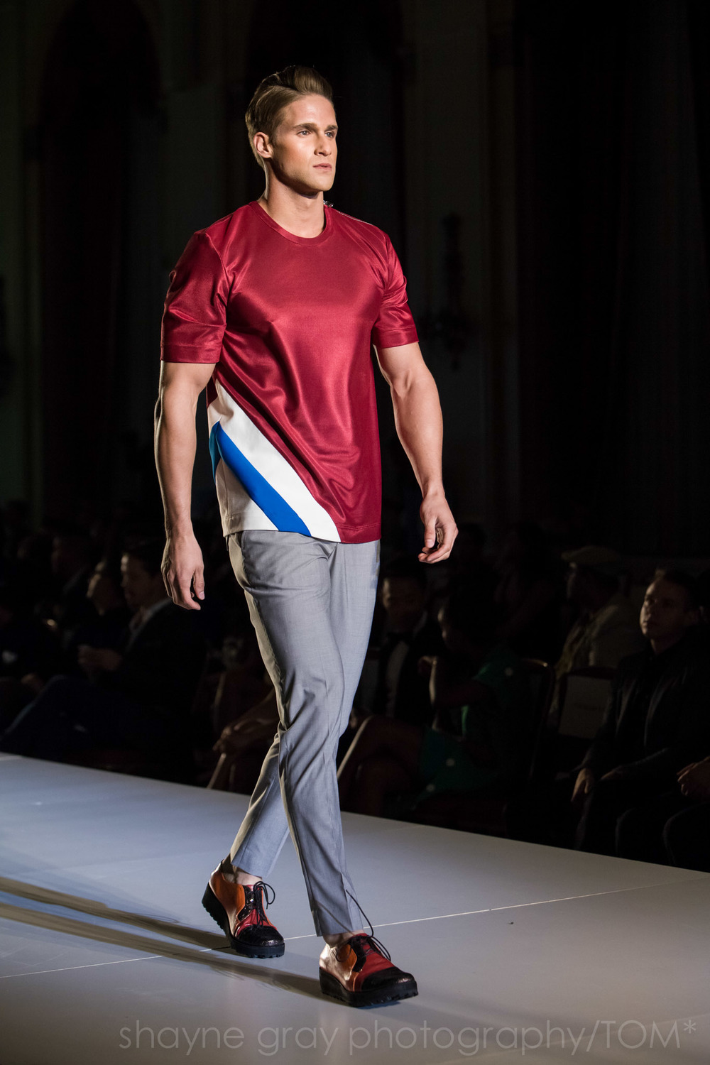 Shayne-Gray-Toronto-men's-fashion_week-TOM-noel-crisostomo-8481.jpg