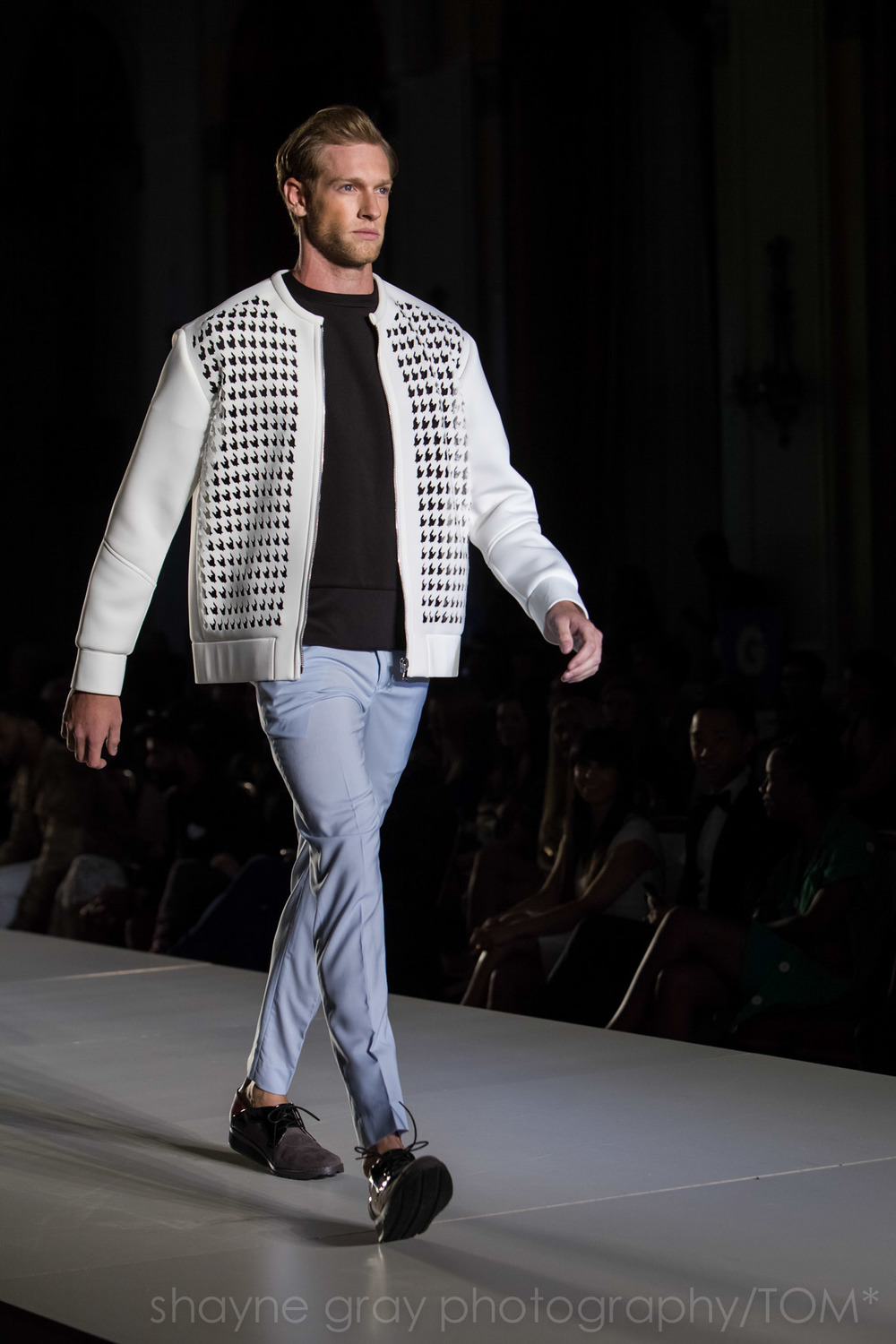 Shayne-Gray-Toronto-men's-fashion_week-TOM-noel-crisostomo-8483.jpg
