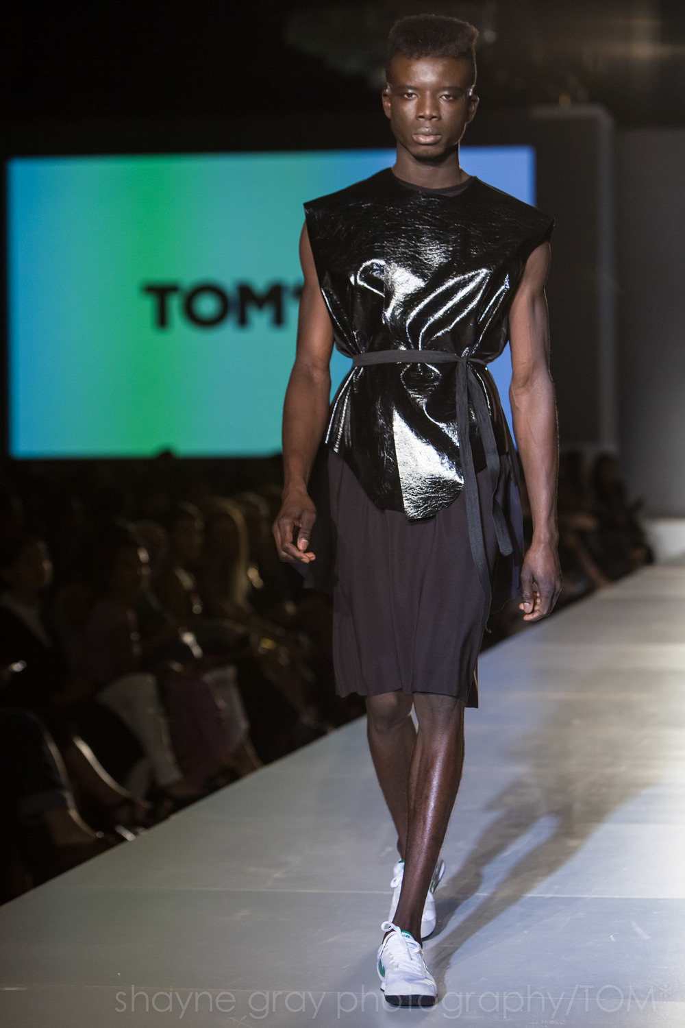 Shayne-Gray-Toronto-men's-fashion_week-TOM-Pedram-Karimi-8907.jpg