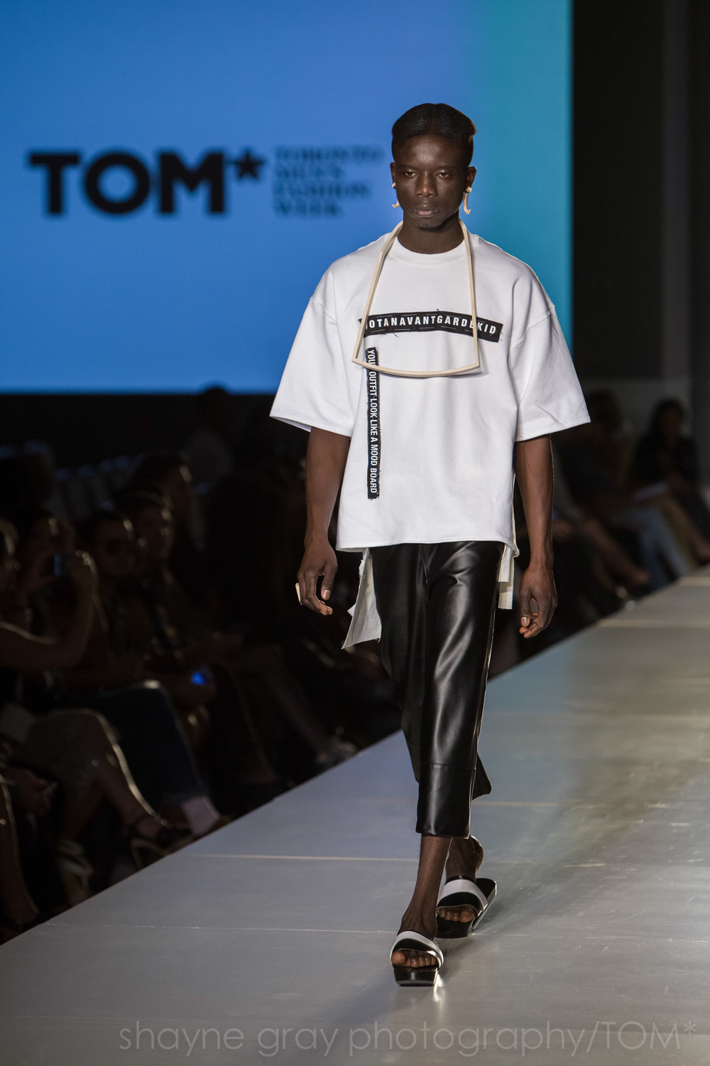 Shayne-Gray-Toronto-men's-fashion_week-TOM-wrkdept-8683.jpg