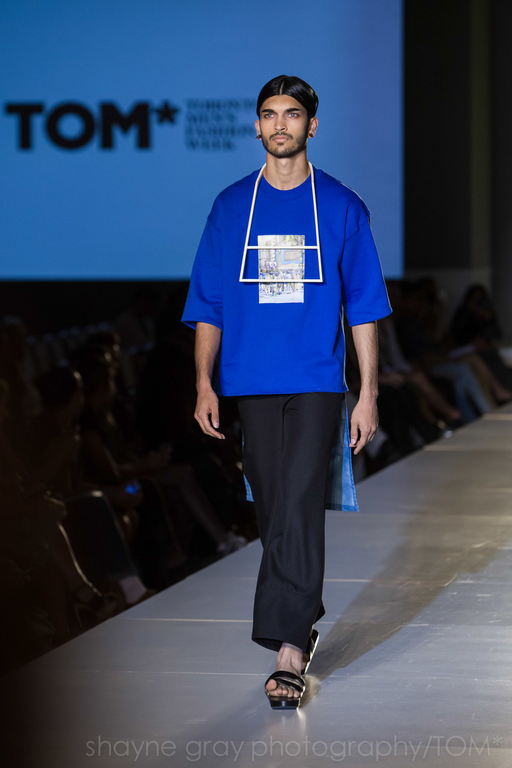 Shayne-Gray-Toronto-men's-fashion_week-TOM-wrkdept-8686.jpg
