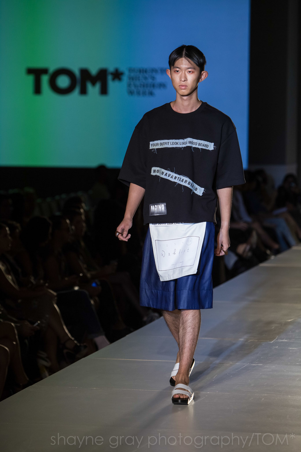 Shayne-Gray-Toronto-men's-fashion_week-TOM-wrkdept-8687.jpg