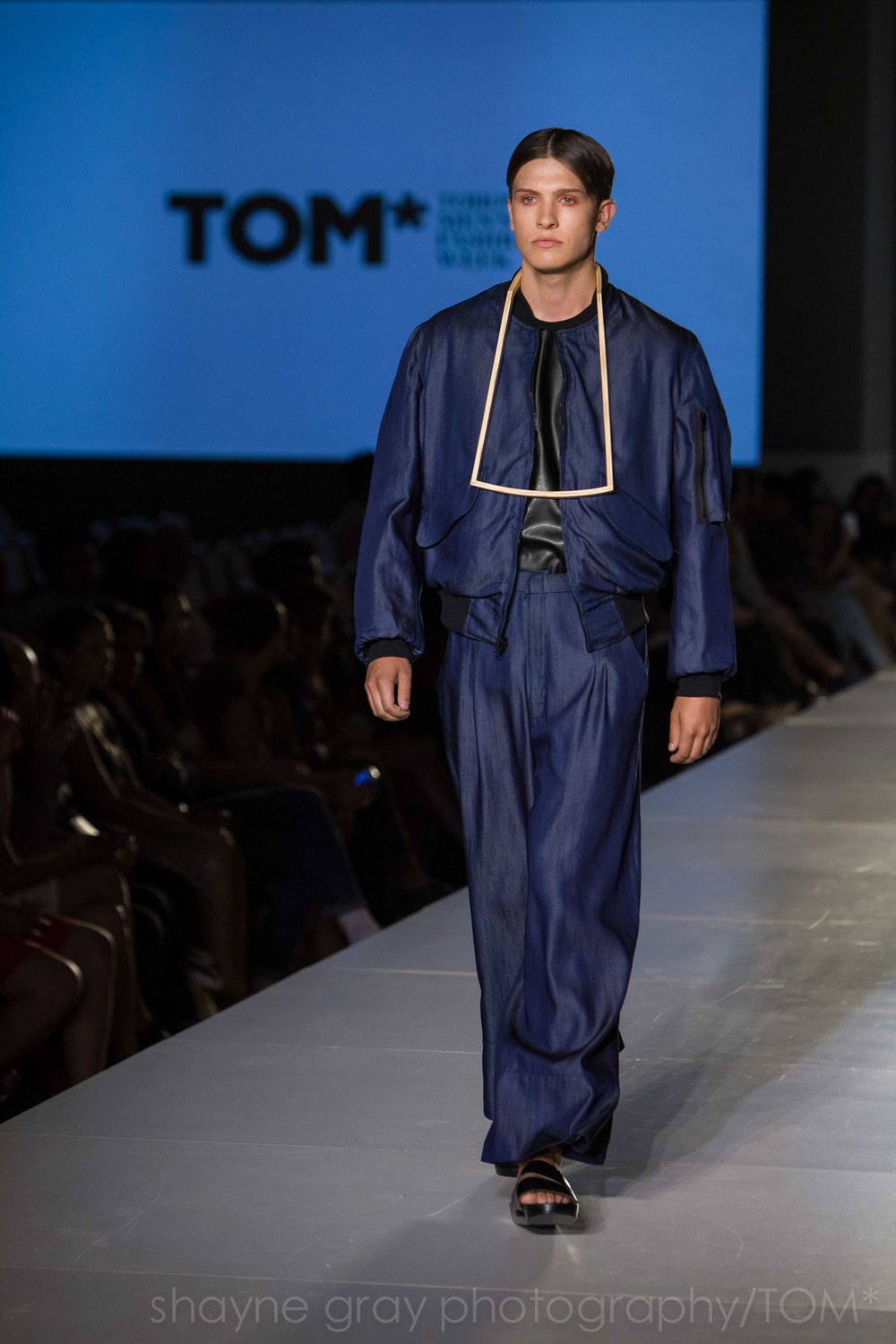 Shayne-Gray-Toronto-men's-fashion_week-TOM-wrkdept-8700.jpg