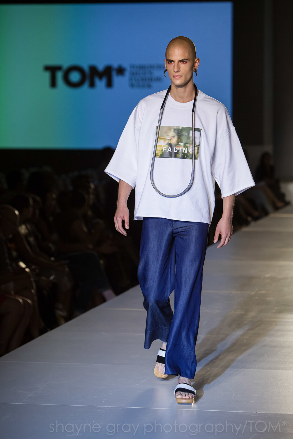Shayne-Gray-Toronto-men's-fashion_week-TOM-wrkdept-8705.jpg