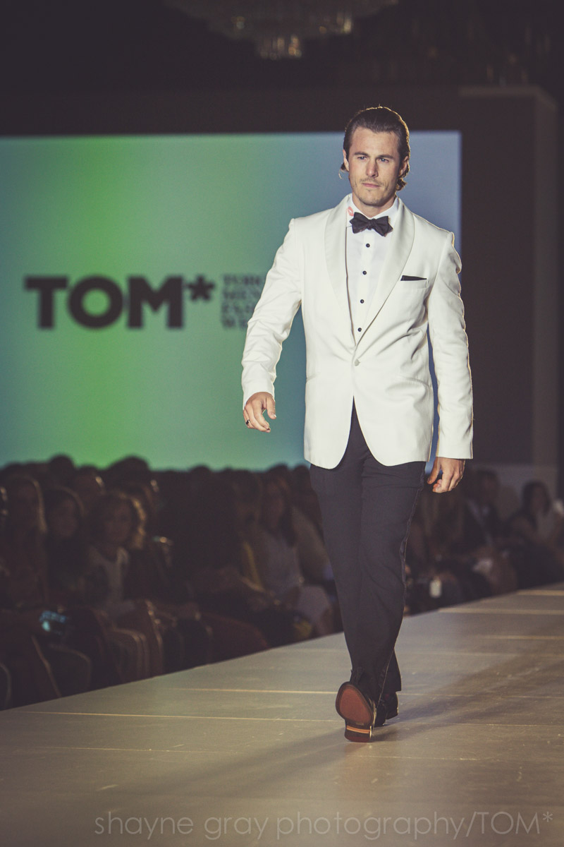 Shayne-Gray-Toronto-men's-fashion_week-TOM-christopher-bates-menswear-designer-8374