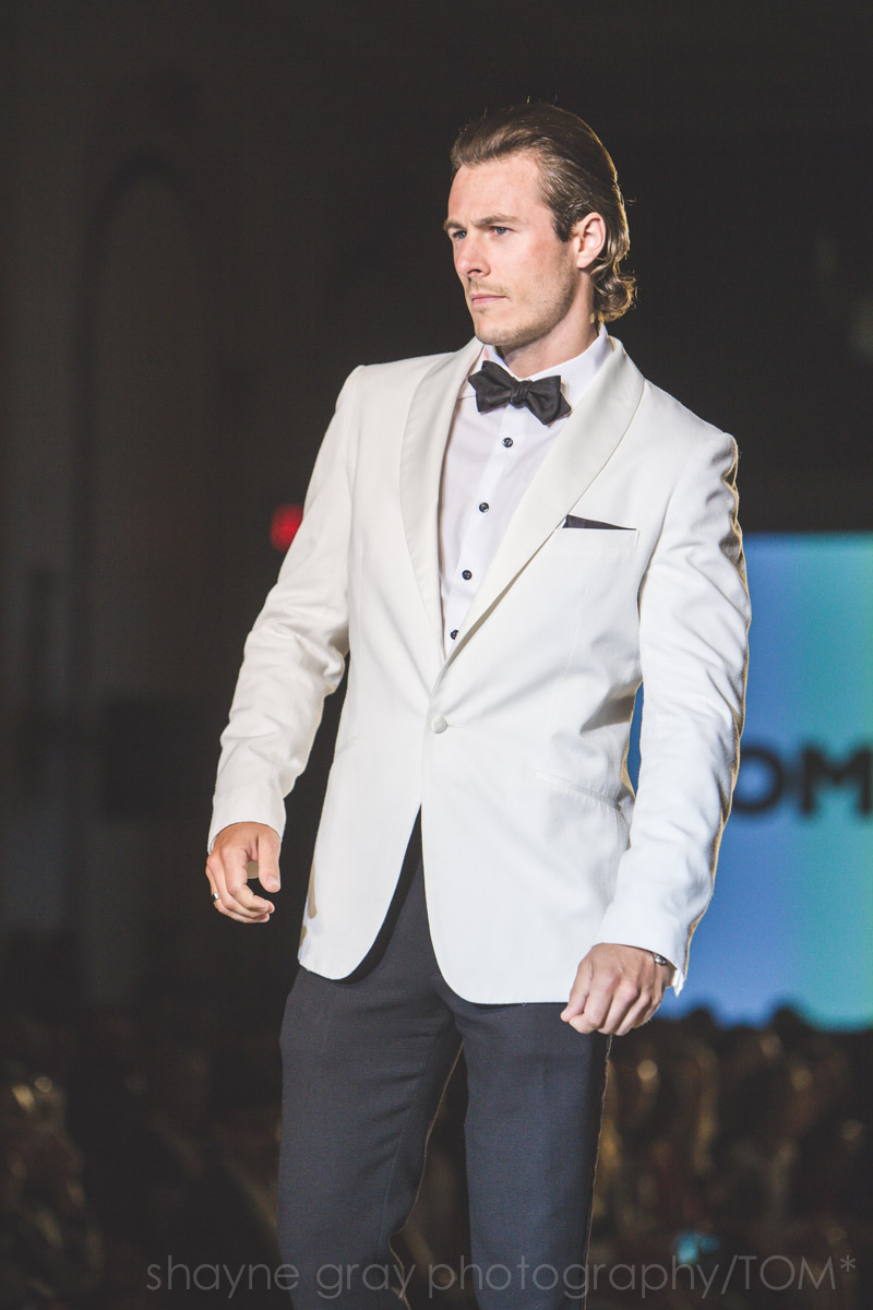 Shayne-Gray-Toronto-men's-fashion_week-TOM-christopher-bates-menswear-designer-8381