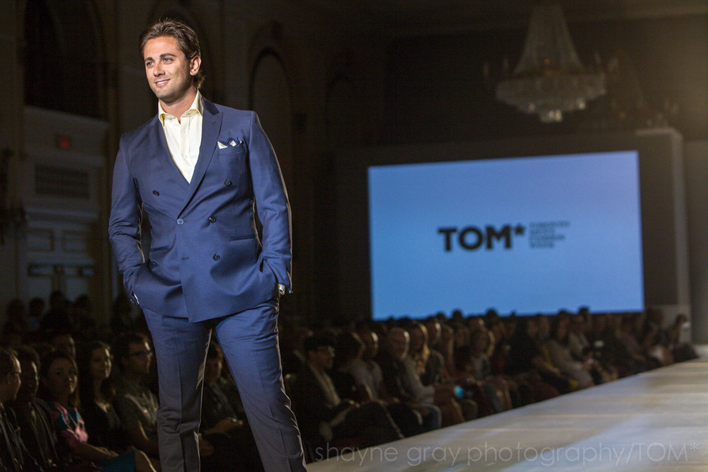 Shayne-Gray-Toronto-men's-fashion_week-TOM-jamie-gutfreund-cp24-8160