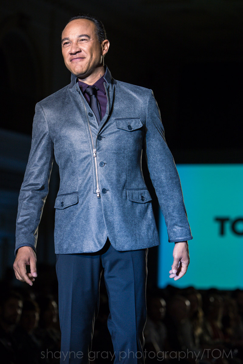 Shayne-Gray-Toronto-men's-fashion_week-TOM-jarvis-church-8261
