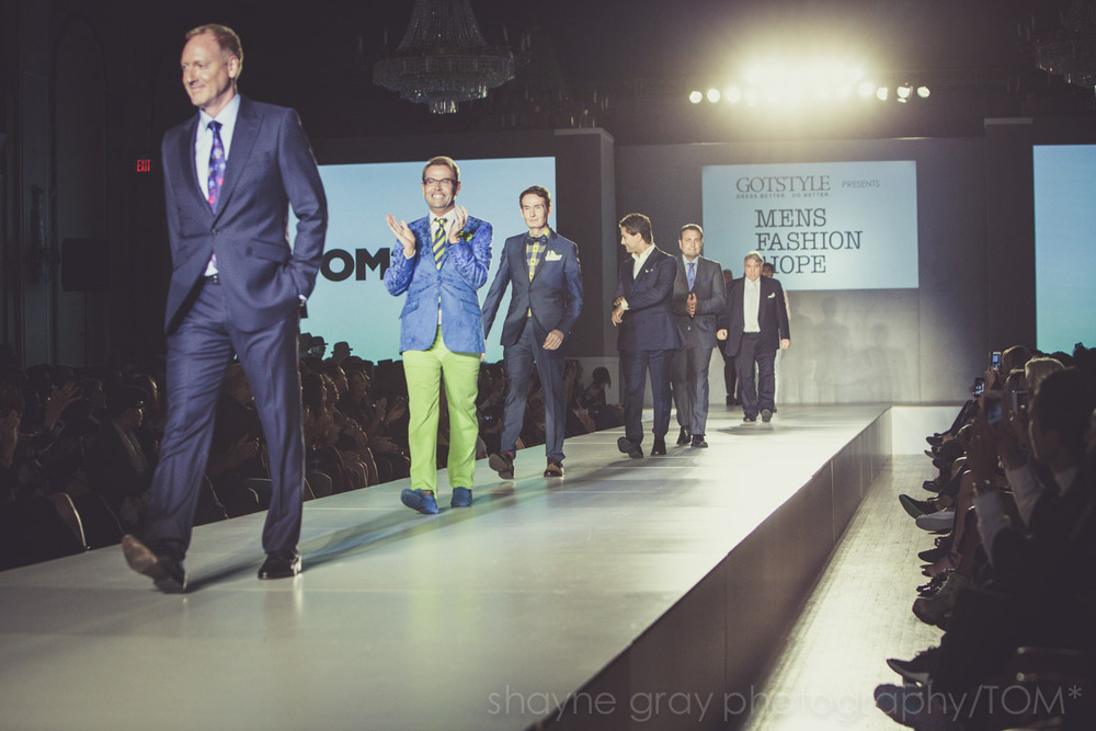 Shayne-Gray-Toronto-men's-fashion_week-TOM-glen-baxter-glenn-and-david-dixon-george-chuvalo-8416