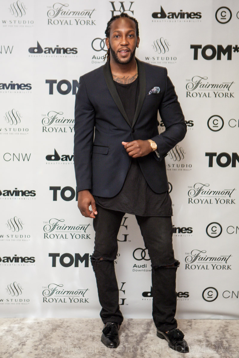 Shayne-Gray-Toronto-men's-fashion_week-TOM-vip-celebrity-trexxx-tyrone-edwards-7919