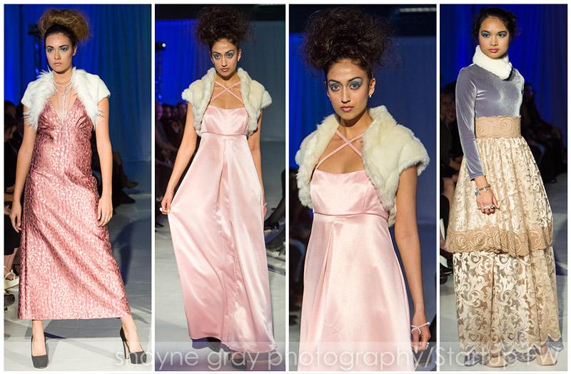 startup-fashion-week-shayne-gray-Vanika-vanessa-kiraly-comp1.jpg