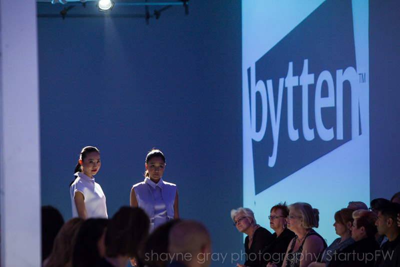 startup-fashion-week-shayne-gray-bytten-2063.jpg
