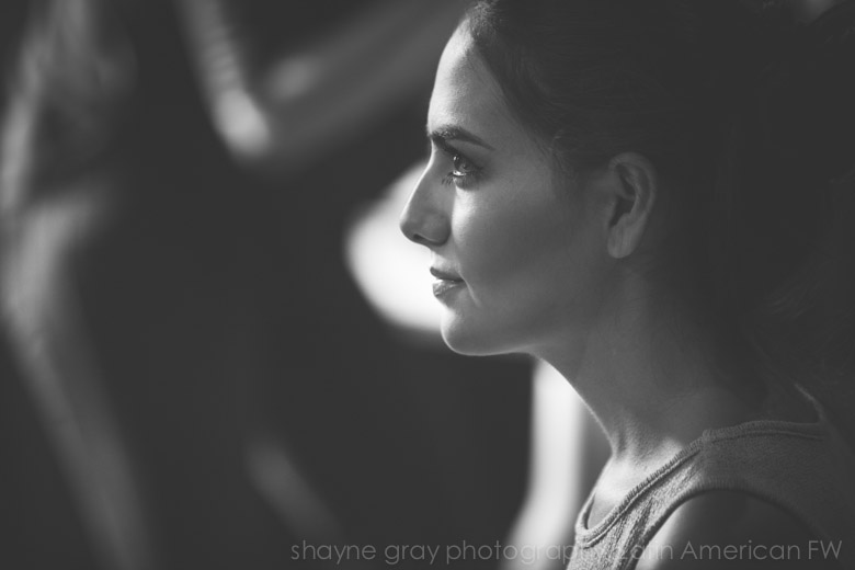 shayne-gray-latin-american-fashion-week-toronto-2929.jpg