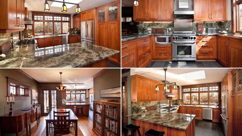 john-kitchen-shayne-gray.jpg