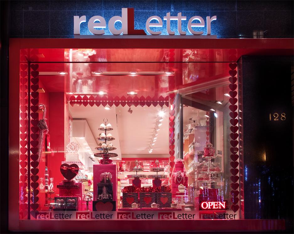 Red-letter-Evoled-shayne-gray-2818.jpg