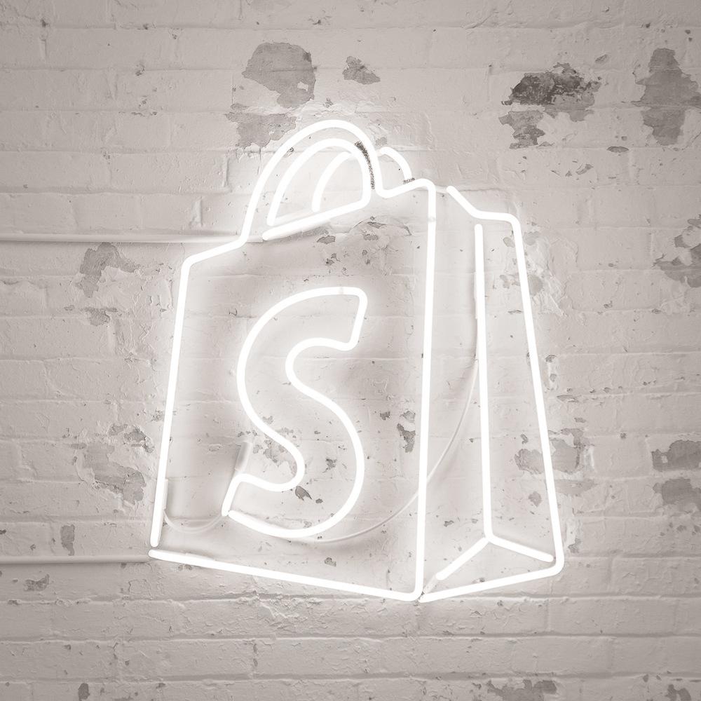 shopify-startup-fashion-week-shayne-gray-1108.jpg