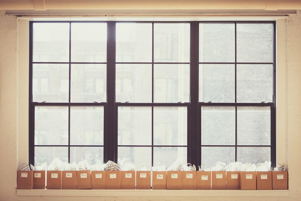 shopify-startup-fashion-week-shayne-gray-0815.jpg