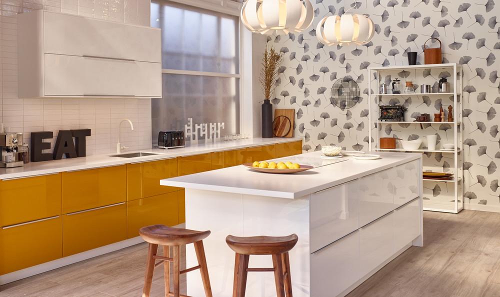 IKEA-shayne-gray-30665.jpg
