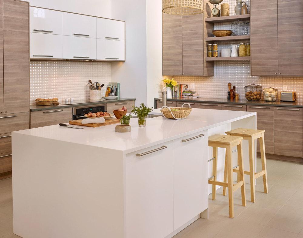 IKEA-shayne-gray-30700.jpg
