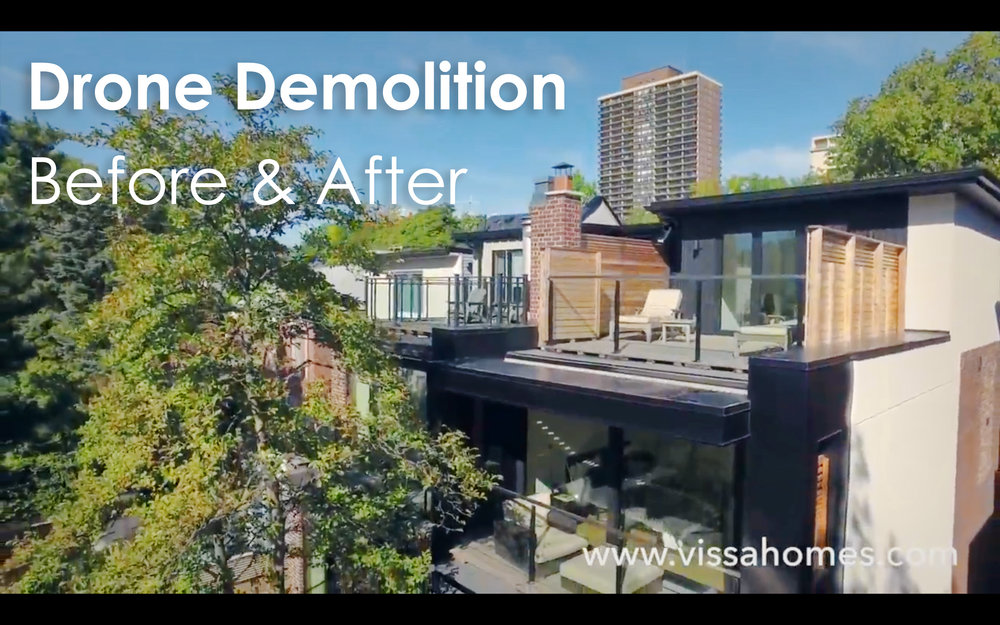 shayne-gray-vito-mallocci-Vissa-Homes-drone-demolition.jpg