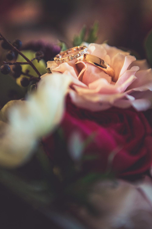 alli-jon-wedding-shayne-gray-web-9975.jpg