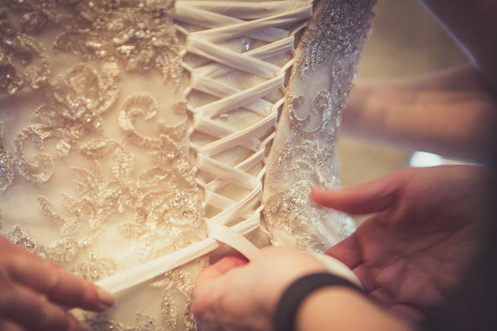 alli-jon-wedding-shayne-gray-web-0334.jpg