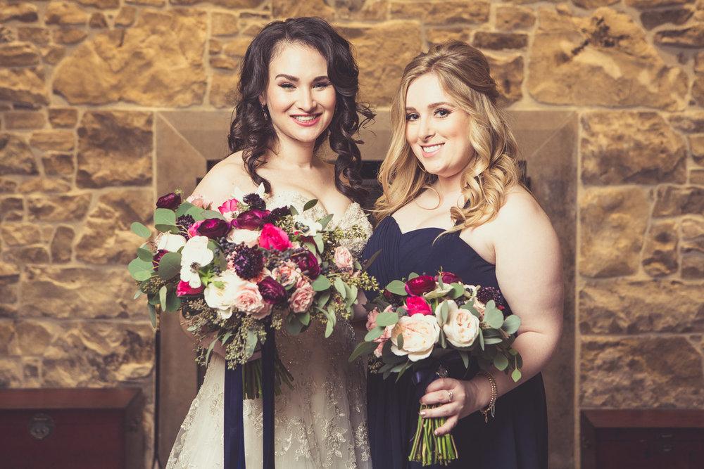 alli-jon-wedding-shayne-gray-web-0589.jpg