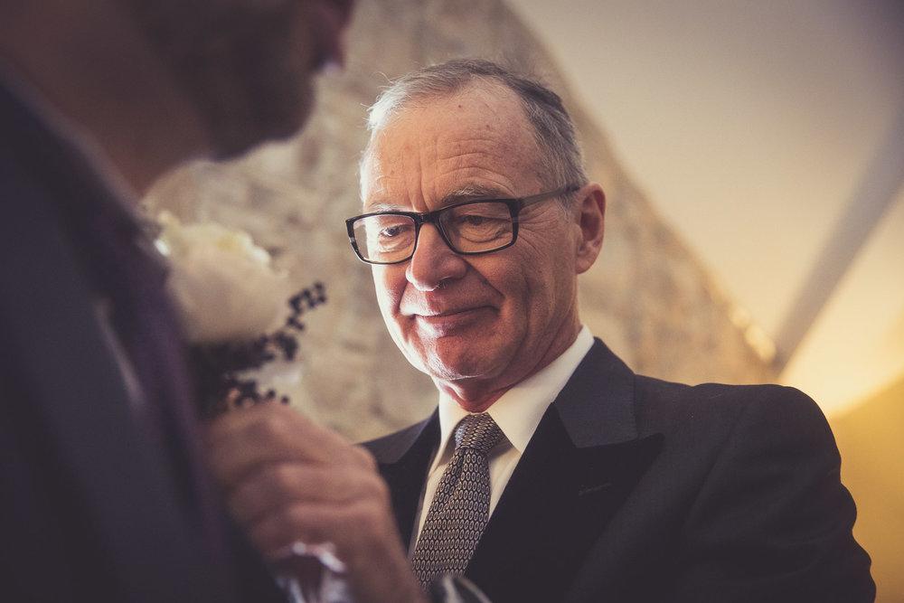 alli-jon-wedding-shayne-gray-web-0624.jpg