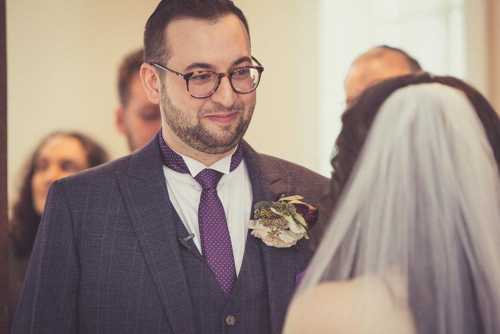 alli-jon-wedding-shayne-gray-web-0813.jpg