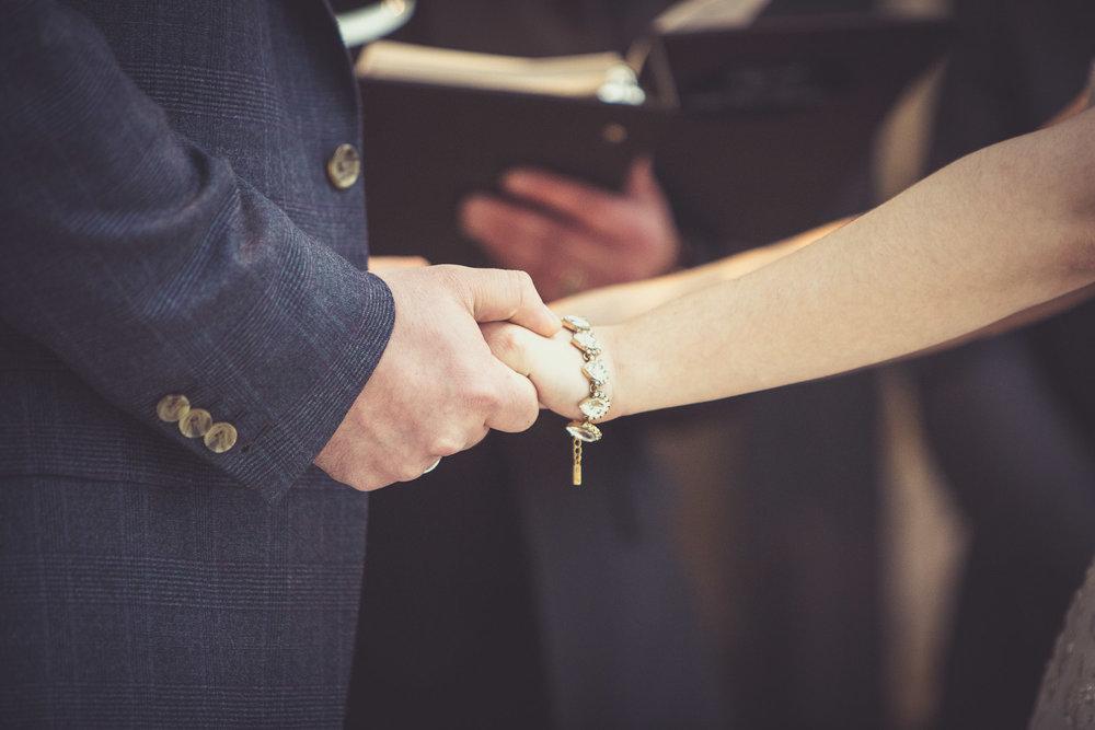 alli-jon-wedding-shayne-gray-web-0883.jpg