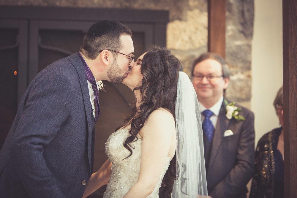 alli-jon-wedding-shayne-gray-web-0887.jpg