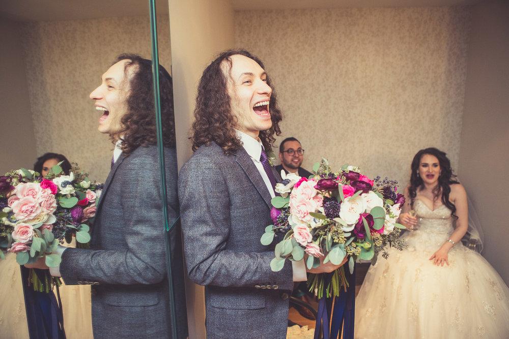 alli-jon-wedding-shayne-gray-web-0954.jpg