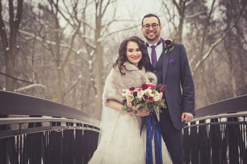 alli-jon-wedding-shayne-gray-web-0963.jpg