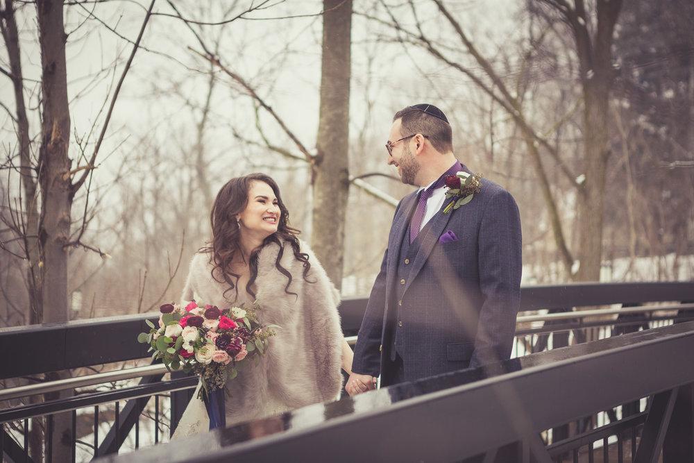 alli-jon-wedding-shayne-gray-web-0968.jpg